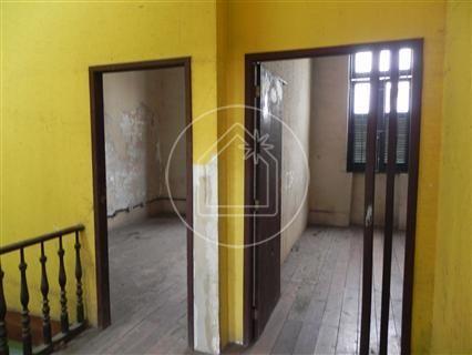 Casa com 4 dormitórios à venda, 233 m² - santa teresa - rio de janeiro/rj - Foto 12