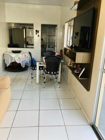 Casa de, 3 quartos, areá construída 141.71 m² - Foto 5