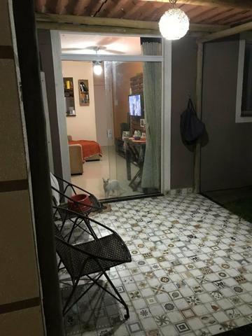Apartamento Com Armarios pra VENDA - Foto 4