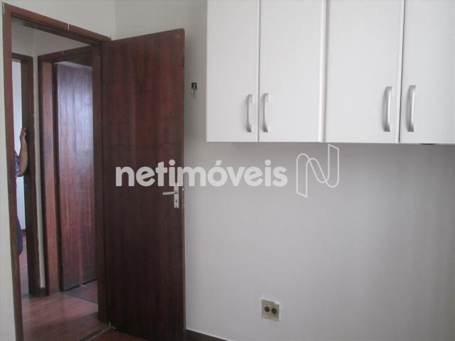 Apartamento à venda com 3 dormitórios em Carlos prates, Belo horizonte cod:746847 - Foto 8