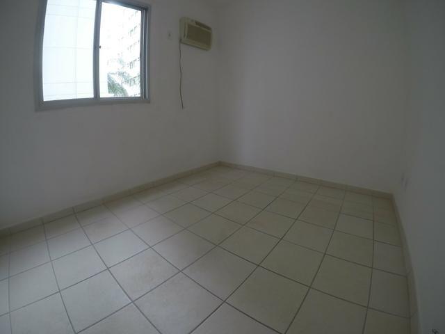 LH - Apartamentos com 2 quartos em Colinas de Laranjeiras - Ilha de Vitória - Foto 10