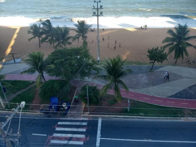 Apartamento na Praia da Costa, 3 quartos