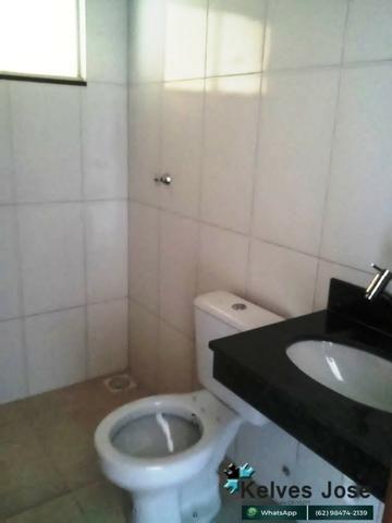 Casa a Venda com 3 Quartos sendo 1 Suíte apenas 5 min. do Buriti Shopping - Foto 6