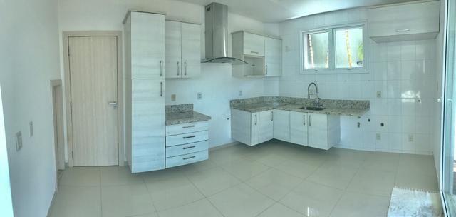 Oportunidade - Casa no Residencial Laranjeiras - Foto 3
