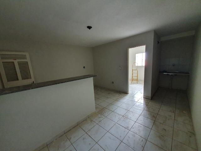 Apartamento de 01 quarto no Bairro Dom Jaime Câmara, Mossoró/RN - Foto 4