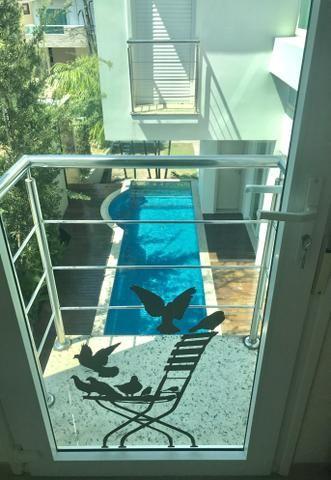 Oportunidade - Casa no Residencial Laranjeiras - Foto 7