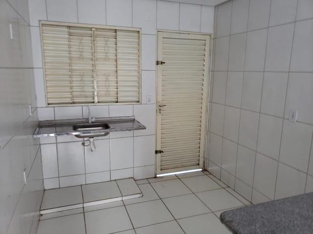 Sobrado 2 quartos - Foto 4