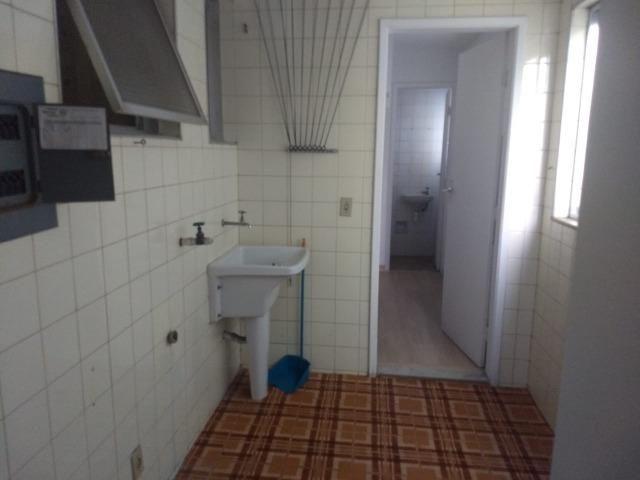 Apartamento na Praia da Costa, 3 quartos - Foto 14