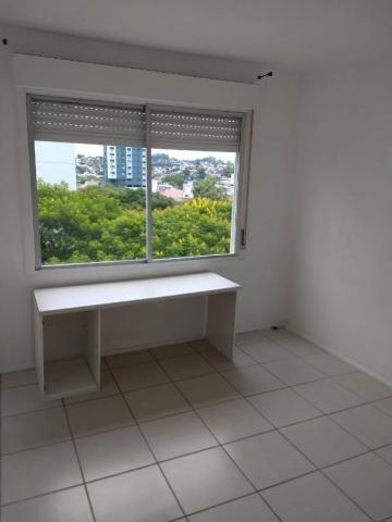 Apartamento de frente, 3 dormitórios, com água quente, localização privilegiada, oportunid - Foto 14