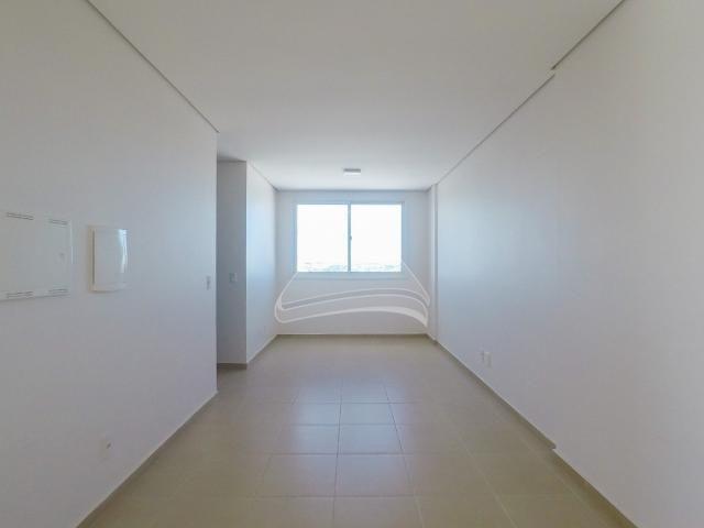 Apartamento para alugar com 2 dormitórios em Petrópolis, Passo fundo cod:12558 - Foto 6