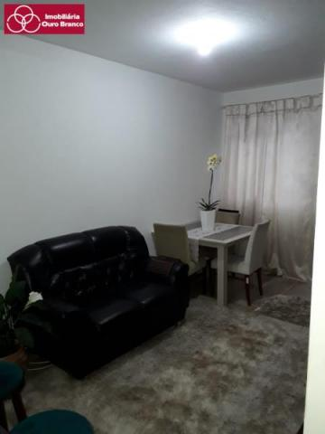 Casa à venda com 2 dormitórios em Ingleses do rio vermelho, Florianopolis cod:2091 - Foto 3