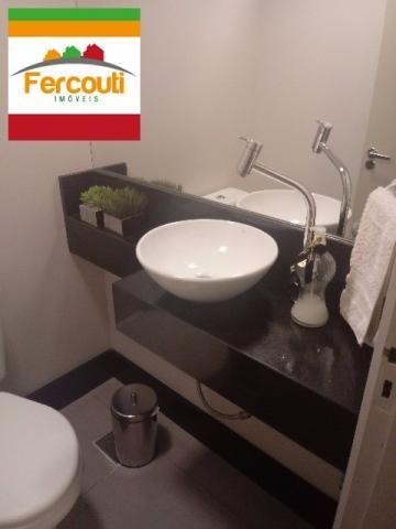 Apartamento duplex residencial à venda, vila rosa, novo hamburgo - ad0001. - Foto 13