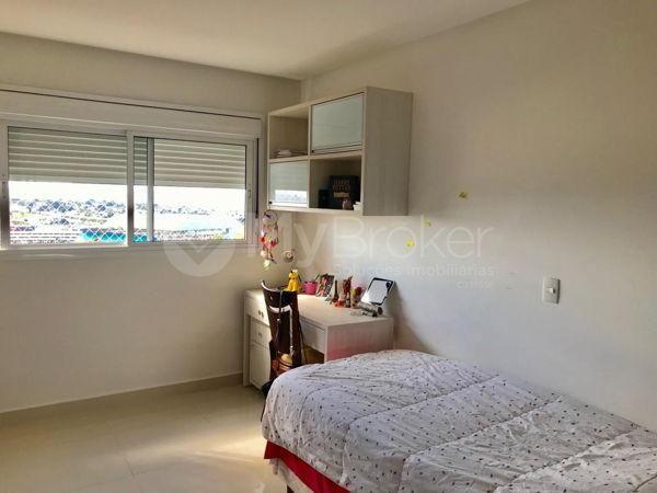Apartamento Residencial Serra Dourada 3 quartos no Jardim Goiás - Foto 11