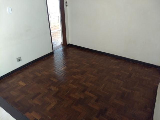 Casa à venda, 5 quartos, 2 vagas, carlos prates - belo horizonte/mg - Foto 10