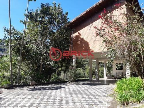 Ótimo terreno com área de 12.700 m² no bairro do alto. - Foto 2