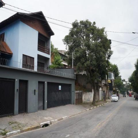Prédio para locação em arujá, arujamérica, 6 dormitórios, 3 suítes, 4 banheiros, 6 vagas - Foto 2