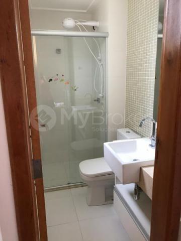 Apartamento Edificio Algarve com 3 quartos no Bueno - Foto 17