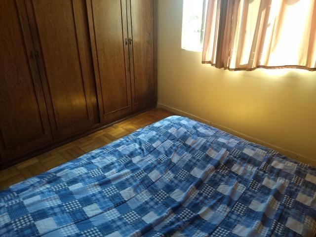 Casa à venda, 5 quartos, 2 vagas, carlos prates - belo horizonte/mg - Foto 7