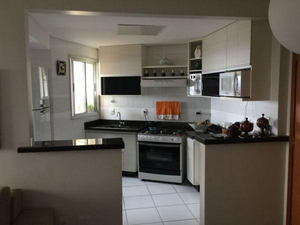 Apartamento no Gran Royale com 3 quartos no Setor Leste Universitário em Goiânia - Foto 7