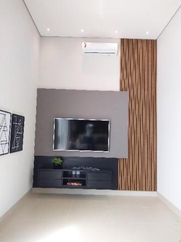 Casa de condomínio para alugar com 3 dormitórios em Golden village, Uberlândia cod:30704 - Foto 3