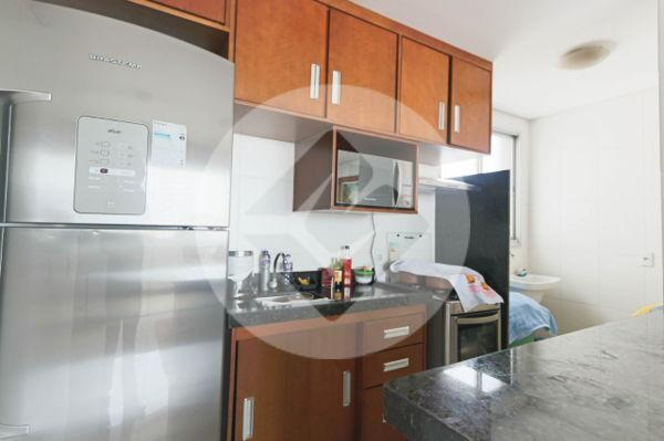 Apartamento no Residencial Park Privilege com 2 quartos no Parque Amazônia - Foto 17