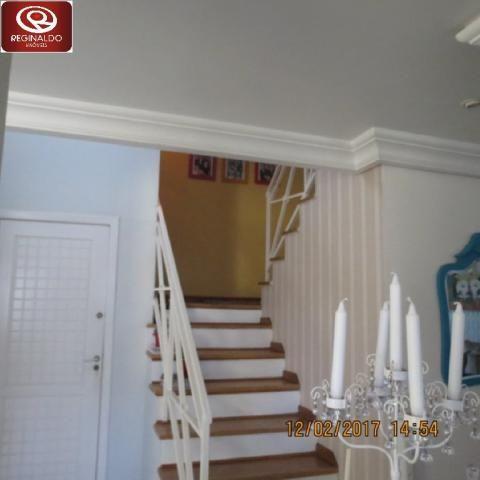 Casa à venda com 0 dormitórios em Pineville, Pinhais cod:13160.36 - Foto 10
