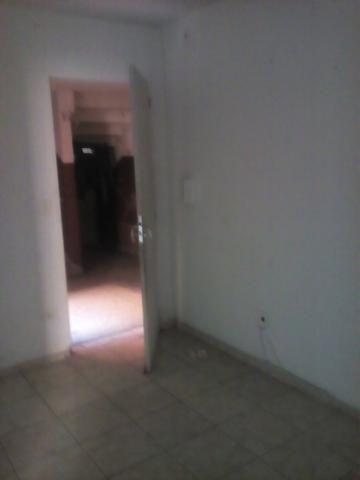 Vendo Apartamento em Guaianases (Prox. ao Centro), 2 dormitórios, c/1 vaga de garagem - Foto 4