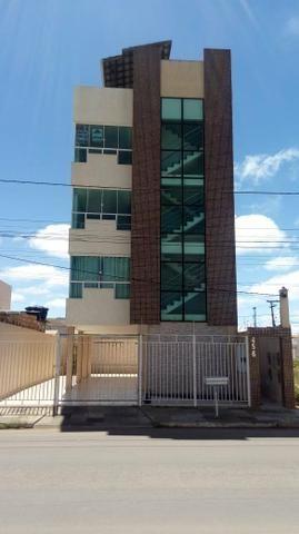 Apartamento Vitoria da Coquista - Bahia