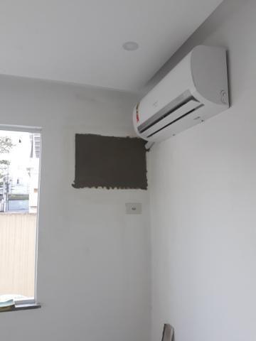 Elétrica e ar condicionado - Foto 2