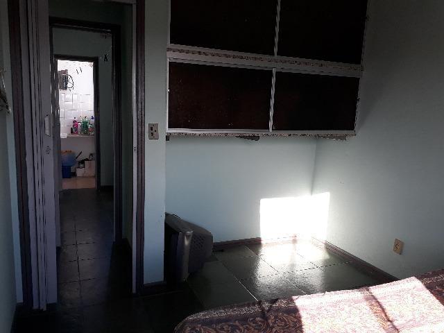 Vendo Apartamento no Centro de Praia Grande - Foto 7