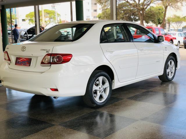 Toyota - Corolla GLI - Foto 6