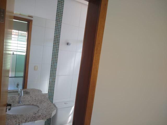 Apartamento 2 quartos com suíte 70m2- Jardim América - Foto 7
