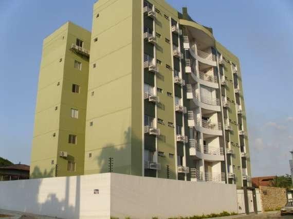 Apartamento, edificio miami residence, são cristivão - teresina - pi. - Foto 2
