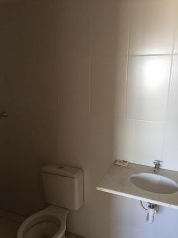 Ágio de Apartamento de 02 quartos com Suíte no Top Life Taguatinga - Vista Para o Parque - Foto 5