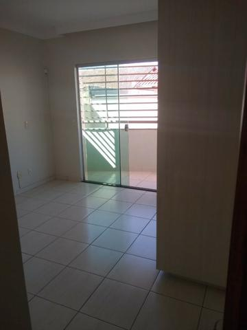 Apartamento 2 quartos com suíte 70m2- Jardim América - Foto 9