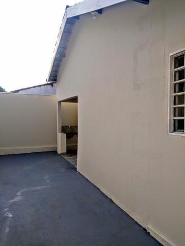 Casa atrás da justiça federal aluguel 1.100 reais - Foto 17