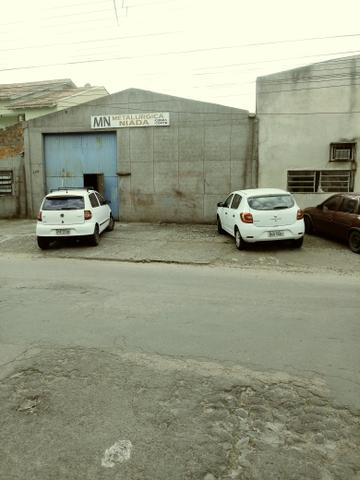 Pavilhão Comercial - Foto 2
