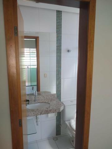 Apartamento 2 quartos com suíte 70m2- Jardim América - Foto 17