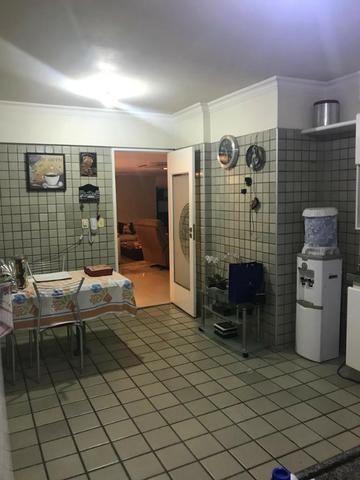 Baixoouu apartamento Edf. Casagrande - Foto 18