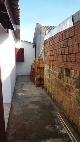 2 dorm - Vila Rica, Gravataí, RS - Aluguel ou Venda - Foto 4