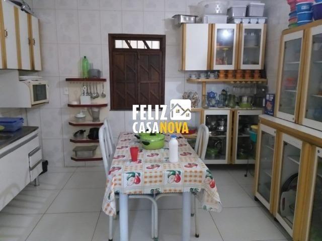 Casa Duplex 4/4 - Dias D'ávila - Foto 9