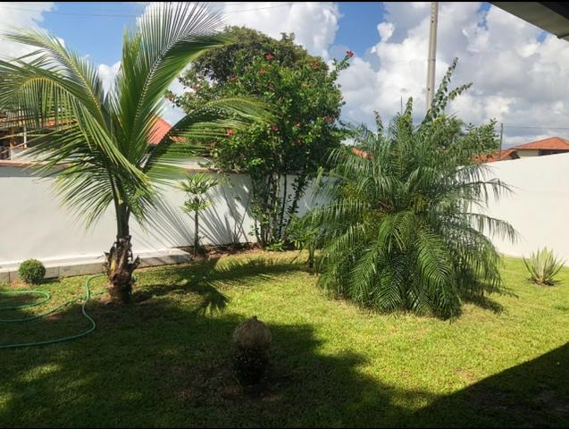 Aluga-se linda casa de praia com piscina en Itapoa ; barra do saí por temporada - Foto 6