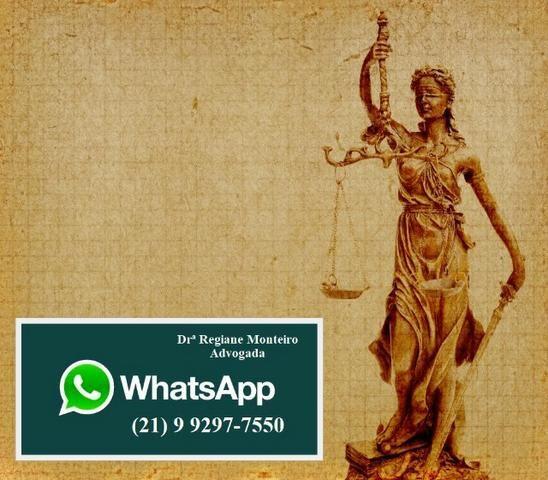 Advogado Trabalhista - RJ