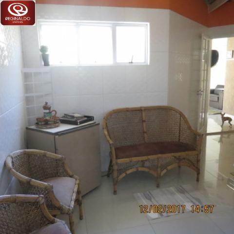 Casa à venda com 0 dormitórios em Pineville, Pinhais cod:13160.36 - Foto 15