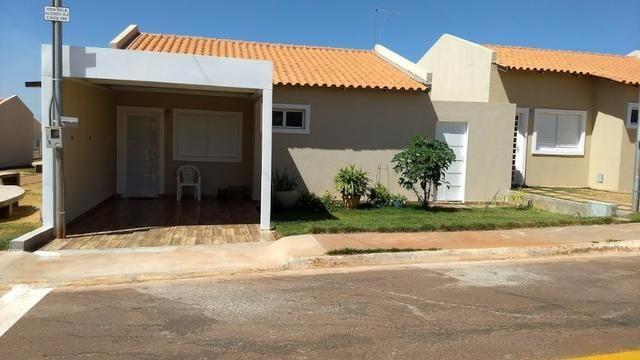 Casa 2 quartos cond. Vida Bela na saída p/ Goiânira/ próx. Portal Shoppg/ Hugol - Foto 13