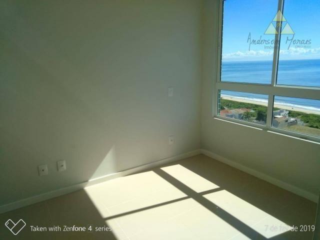 Apartamento com 3 dormitórios à venda, 124 m² por r$ 1.186.577 - itacolomi - balneário piç - Foto 12