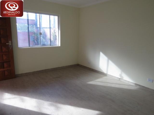 Casa à venda com 3 dormitórios em Jardim claudia, Pinhais cod:13160.20 - Foto 9