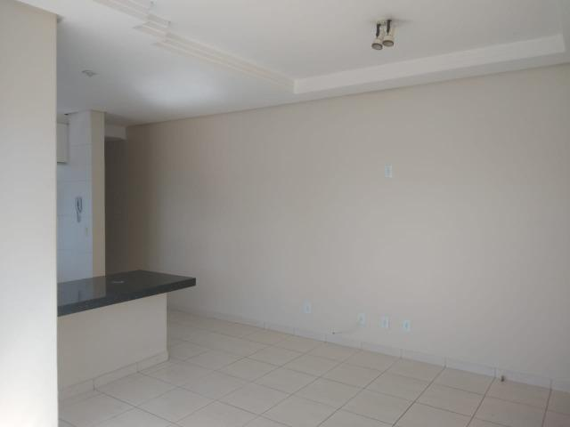 Apartamento 2 quartos com suíte 70m2- Jardim América - Foto 8