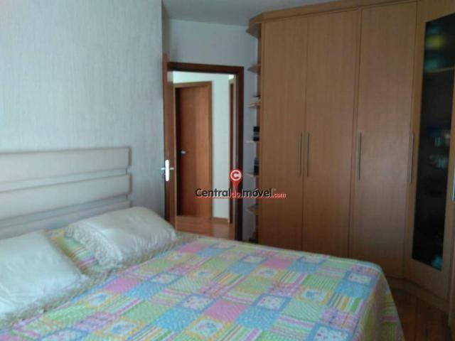 Casa à venda, 115 m² por R$ 850.000,00 - Barra - Balneário Camboriú/SC CA0226 - Foto 13