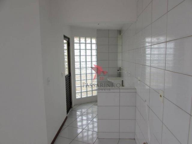 Apartamento à venda, 117 m² por R$ 530.000,00 - Praia Grande - Torres/RS - Foto 18